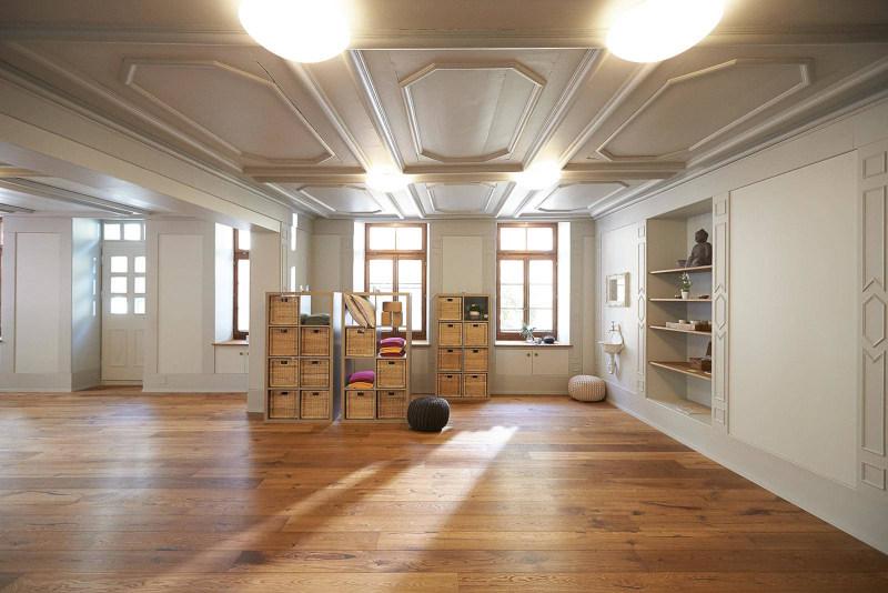 Studio Bild 1